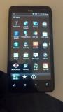 תמונות של HTC Holiday דלפולרשת
