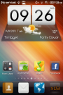 TencentDesktop – מסך בית כמו של MIUIלהורדה