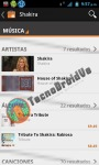 GoogleMusic_market_android_tecnodroidve_4